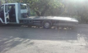 laweta - auto pomoc łódź 2