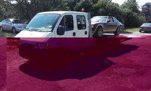 laweta - auto pomoc łódź 6